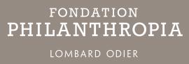 Fondation Philanthropia